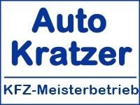 logo-autokratzer
